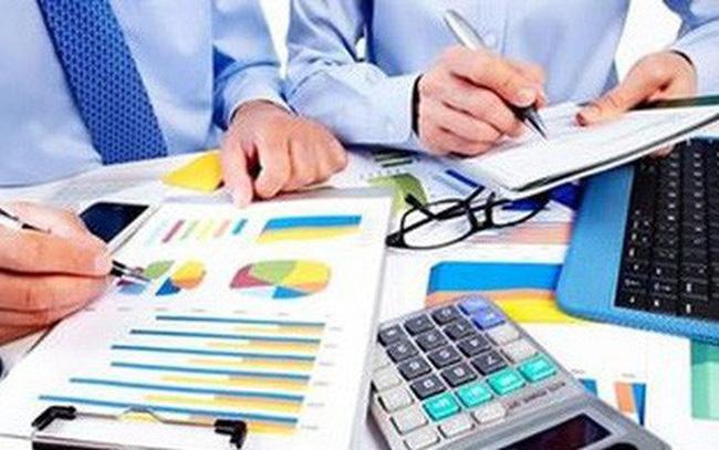 Chứng chỉ kế toán là gì & Muốn có chứng chỉ kế toán cần phải làm gì ?